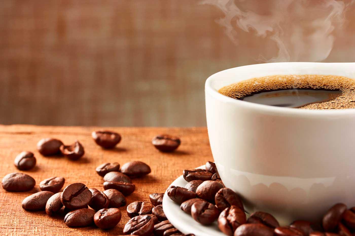 Cafe-coffee