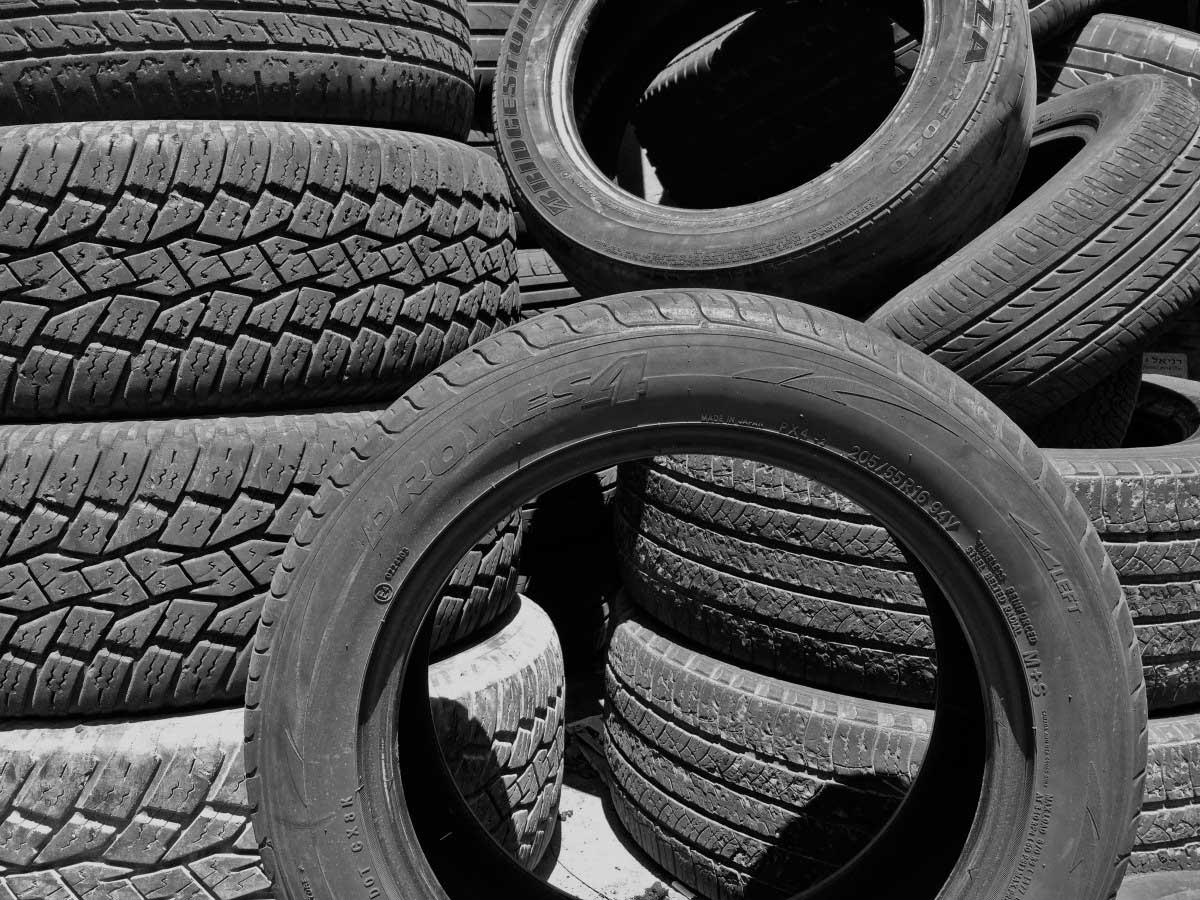 tires-llantas